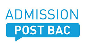 Admission Post Bac (APB) 2016 : comment s'inscrire ?